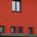 Apartment Fulda
